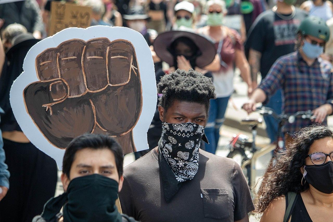 Black Lives Matter Rally - 49965367186.jpg