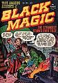 Black Magic 001.jpg