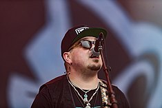 Black Stone Cherry - 2019214160215 2019-08-02 Wacken - 1317 - B70I0960.jpg
