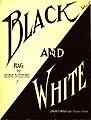Black White Rag.jpg