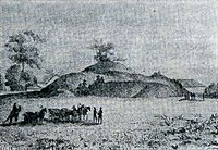 Black grave 19th century drawing.jpg