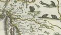 Blaeu - Nova Belgica et Anglia Nova (Detail Hudson Area).png