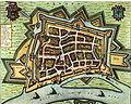 Blaeu 1652 - Venlo.jpg