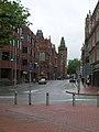 Blagrave Street, Reading - geograph.org.uk - 392933.jpg