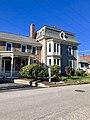 Blake Street, Concord, NH (49188718711).jpg