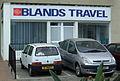 Blands Travel, Bayside Road, Gibraltar.jpg