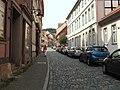 Blankenburg Katharinenstrasse (2).JPG
