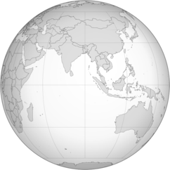 Blankmap-ao-270W-asia.png