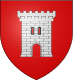Coat of arms of Carnoules