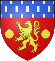 Blason Saint-Germainmont.svg
