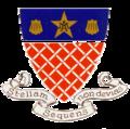 Blason collège marcq.png