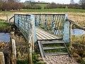 Blaue Eiderbrücke.jpg