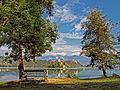 Bled (9949903443).jpg