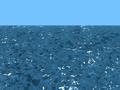 Blender-seawater.png