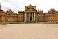 Blenheim Palace 101.jpg