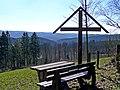 Blick Richtung Biggesee - panoramio.jpg