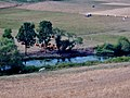 Blick auf die Jagst - panoramio (1).jpg