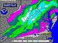 Blizzard of 1996 Jan7b-96.jpg