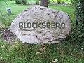 Blocksberg-Stein beim Hof Blocksberg, Bild 01.JPG