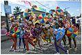 Bloco da Paz 2013 (8452810671).jpg