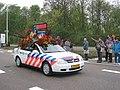 Bloemencorso Bollenstreek 2003 v9.jpg