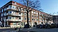 Blok 4, Doggersbankstraat 2-34 (1).jpg