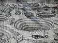 Blu -Grafiti Mapocho 2015 10 26 fRF1.jpg