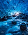 Blue Ice Cave (203114507).jpeg