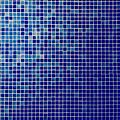 Blue Tiles - Free For Commercial Use - FFCU (26777905945).jpg