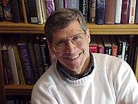 Bob Bates 2002.jpg