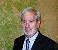 Bob Hagedorn.jpg