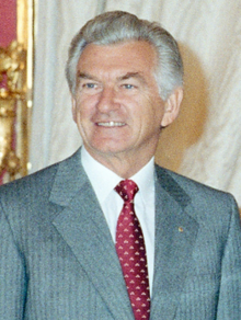 Bob Hawke in Moscow, cropped.PNG