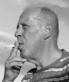 Bob Rakušan - portrait.png