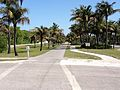 Boca Grande Bike Trail 1.jpg