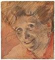 Boccioni - Ritratto della signora Maffi, 1911.jpg