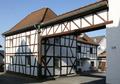 Bockeroth Fachwerkhaus Bockerother Straße 116 (01).png