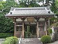 Bodai temple02 Hyogo.JPG