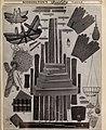 Boddington's quality bulbs, seeds and plants - Arthur T. Boddington. (20201682648).jpg