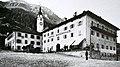 Bodenhaus um 1900.JPG