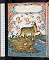 Bodleian Libraries, Oracula 9v.jpg
