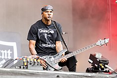 Body Count feat. Ice-T - 2019214171031 2019-08-02 Wacken - 1737 - AK8I2559.jpg