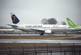 Boeing 737-3Q8, Flash Airlines AN0212886.jpg