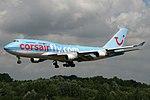 Boeing 747-422, Corsair JP6893152.jpg