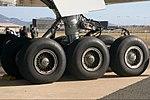 Boeing 777 (5726370892).jpg