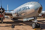 Boeing KB-50J Superfortress Aerial Tanker (46676701584).jpg