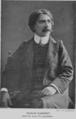 Bohdan Kaminsky 1909.png
