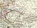 Bohemia 1138–1254.jpg