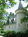 Bois-de-Coulonge Maison du gardien-3.JPG