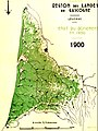 Boisement-landes-1900 def.jpg