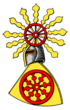 Bolanden-Wappen Sm.png
